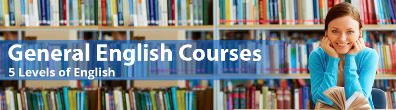 general-english-course